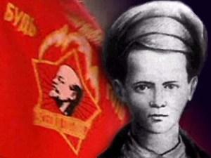 51201020_PavlikMorozov_
